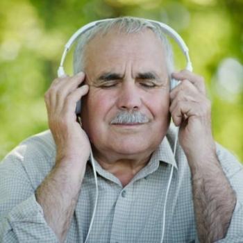 HCC_Brownsburg_music-therapy-1-600